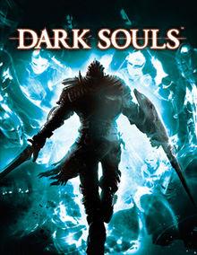 Dark Souls – Custom Runs