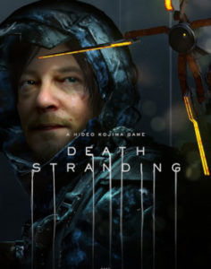 Read more about the article Death Stranding